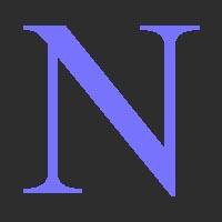NetIPro